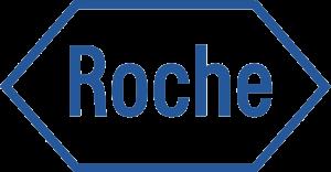 Bonn_Sponsor_roche